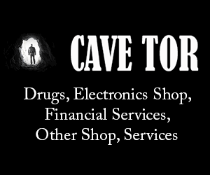 CaveTor Market