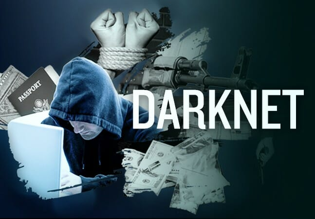 Darknet Markets Links With Comparision Charts 2018