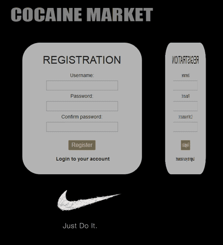 Cocaine Darknet Markets Review - Mirrors, Complete Review