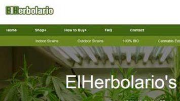 ElHerbolario-Dark-Web-Review