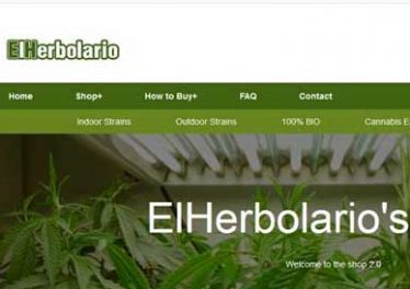 ElHerbolario-Dark-Web-Review